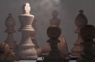 ajedrezfinalps