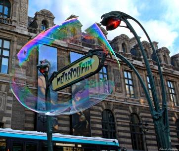 burbuja-metropolitana