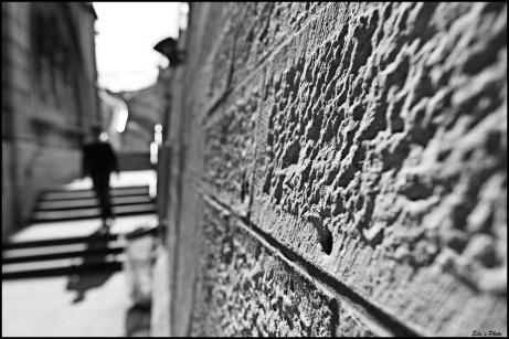 entrada-cripta