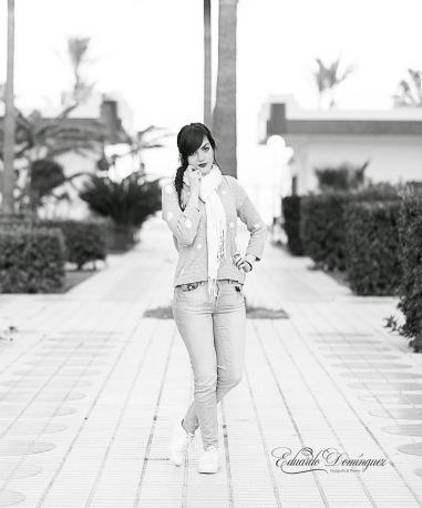 marina_9w