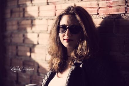 Ana_10_1
