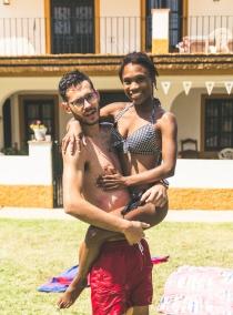 Joanna Y Fernando-16