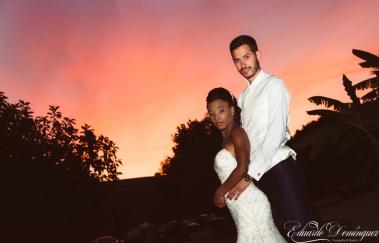 Joanna Y Fernando-202